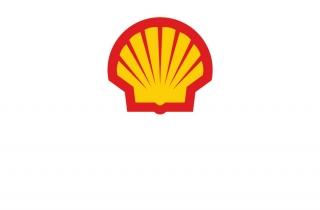 Shell pierwszy raz