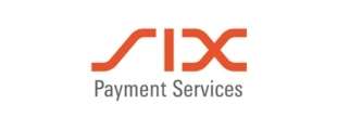 SIX Payment Services (Europe) S.A.