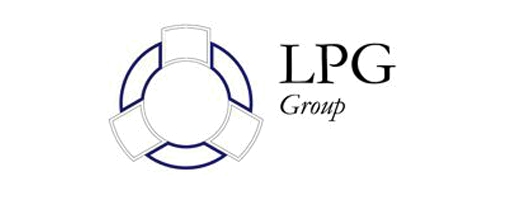 lpggroup.png